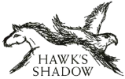 Hawk's Shadow Winery